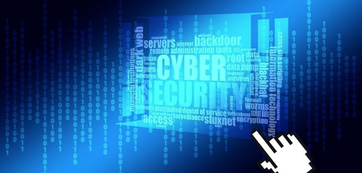Cyber Security - Malware