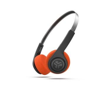 JLab Audio - Rewind Wireless