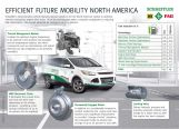tecnologias-tendencias-motores-de-combustion-07