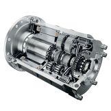 tecnologias-tendencias-motores-de-combustion-10