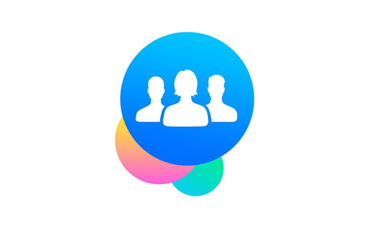 Grupos de Facebook: actualizan políticas de privacidad y cambian la denominación de cerrados y Secretos