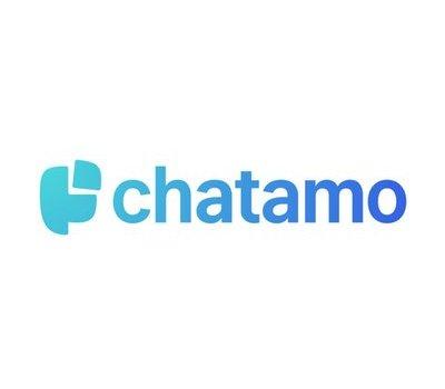 Chatamo