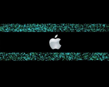 Apple - HPE - Enterprise