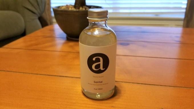 Aromatech AroMini BT
