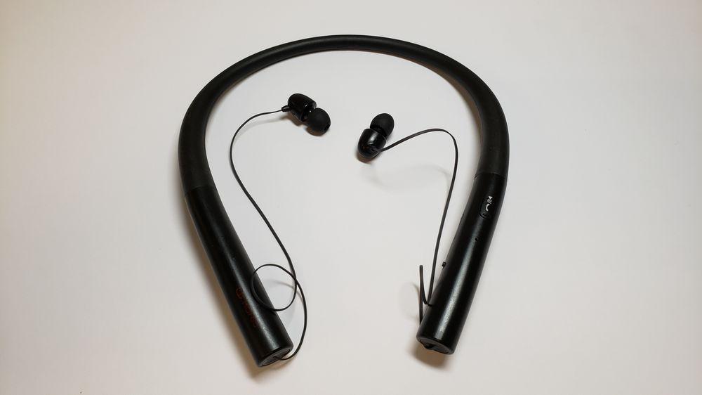 Mofuu MK-905