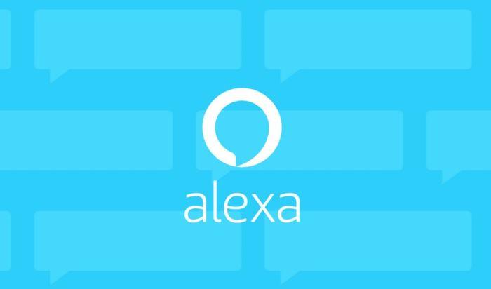Amazon lanza su asistente virtual Alexa para Windows 10