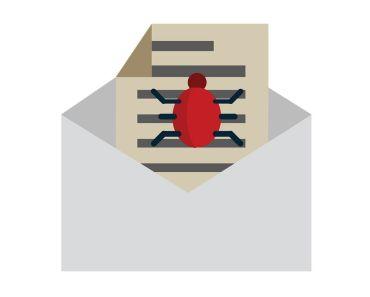 Email - Phishing