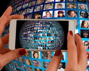Smartphone - Fotografía