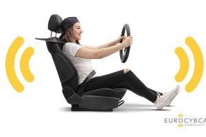 EuroCybCar - Test de Cyberseguridad de Vehículos