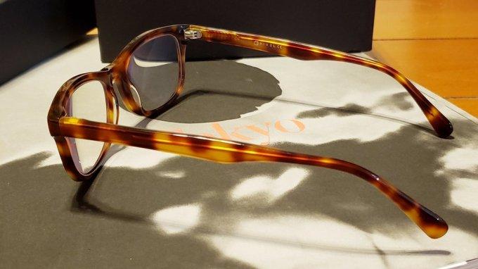 Pixel Eyewear Merca - Lentes de Lectura para Computadoras