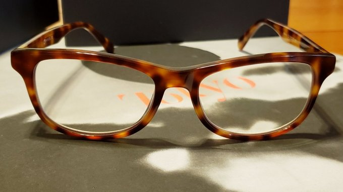 Pixel Eyewear Merca - Lentes de Computadora