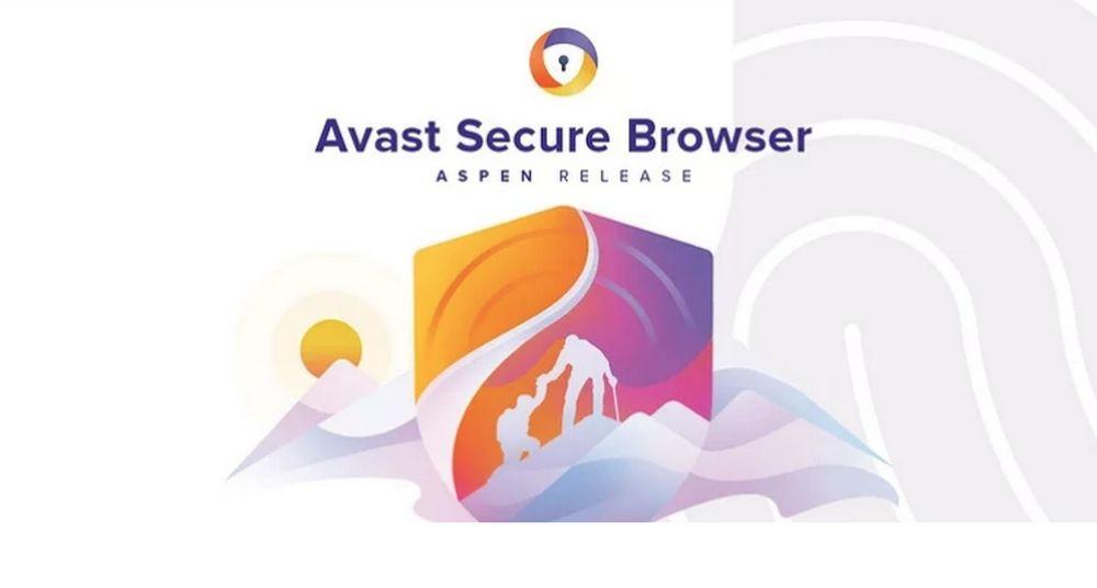 Avast lanza una nueva versión de su navegador seguro basado en Chrome con varias novedades importantes