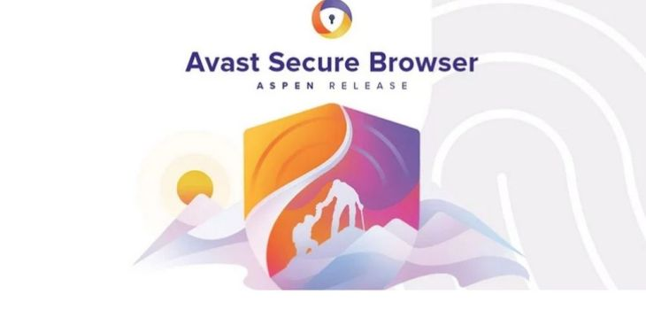 Avast lanza una nueva versión de su navegador seguro basado en Chromium con varias novedades importantes 3