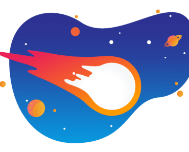Cloudflare WARP VPN Gratuito