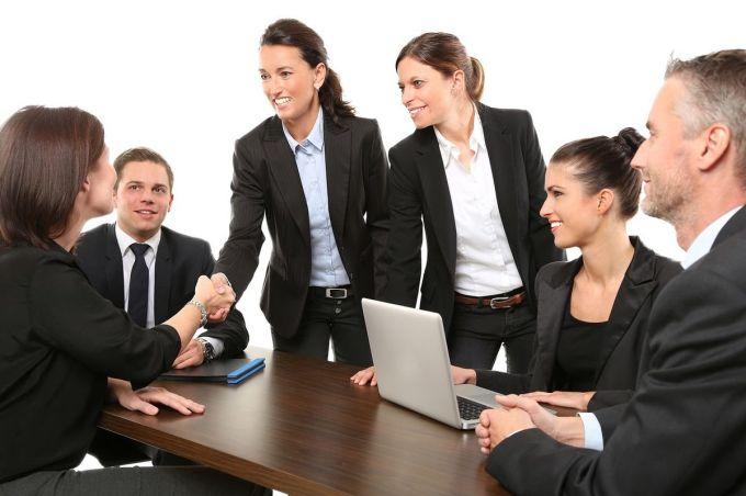 Empleos - Profesionales - Tecnología