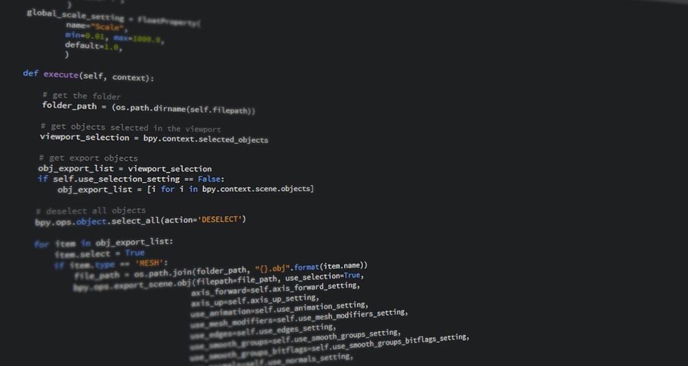 5 cursos estupendos y sin costo para dar los primeros pasos en programación con Python