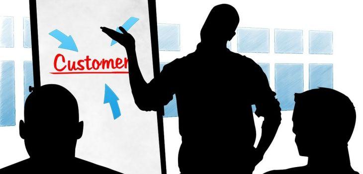 Experiencia del Cliente -