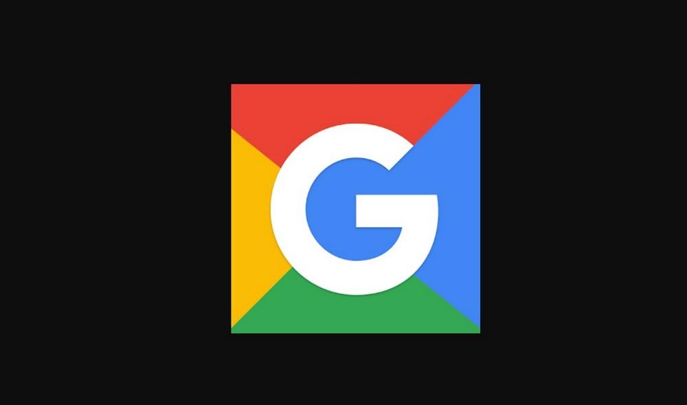 Google Go ya disponible para todo el mundo