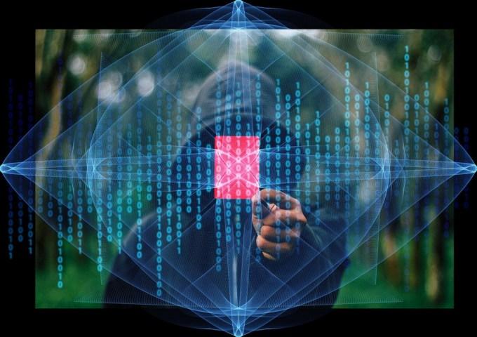 Malware - Hacker - Phishing - Troyano