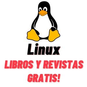 Linux - Libros y Revistas Gratis