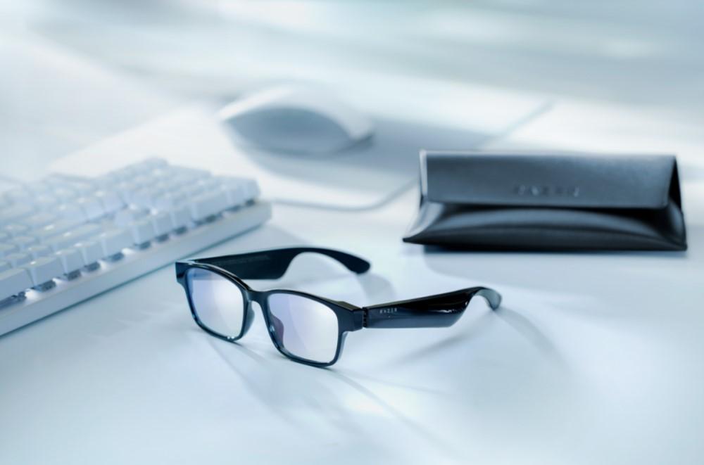 Razer Anzu - Gafas Inteligentes