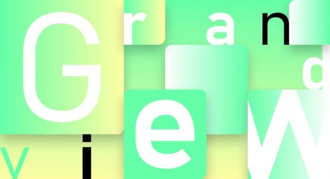 Microsoft - fuente Grandview