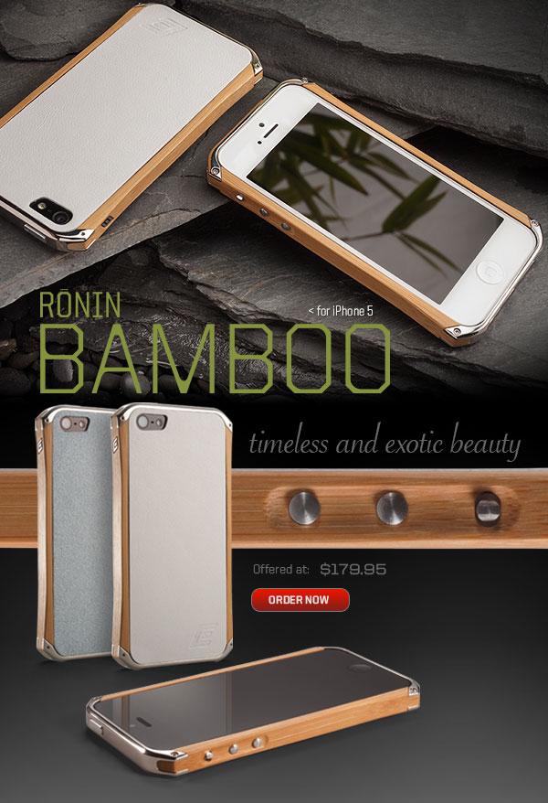 Element-Case-Ronin-Bamboov2
