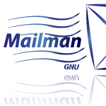 mailman image