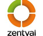 zentyal logo