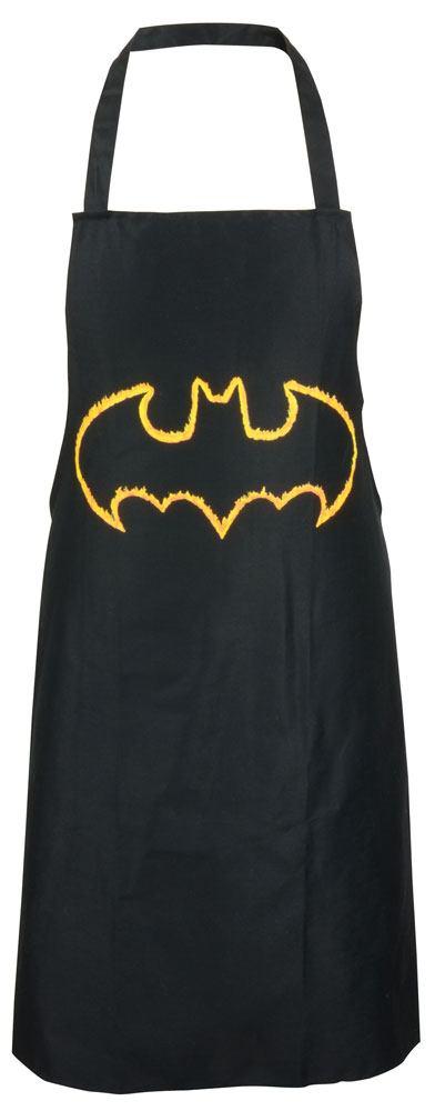x_ulc0122036 Batman Logo kötény 2