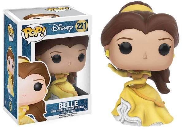 x_fk11220 Belle (Gown)
