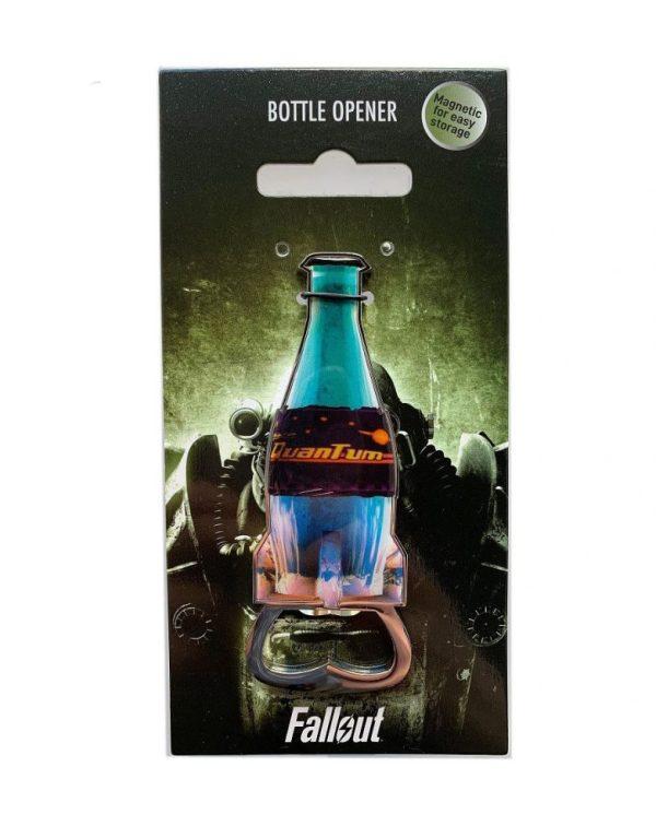 x_fntk-flt-003 Fallout sörnyitó - Opener Quantum