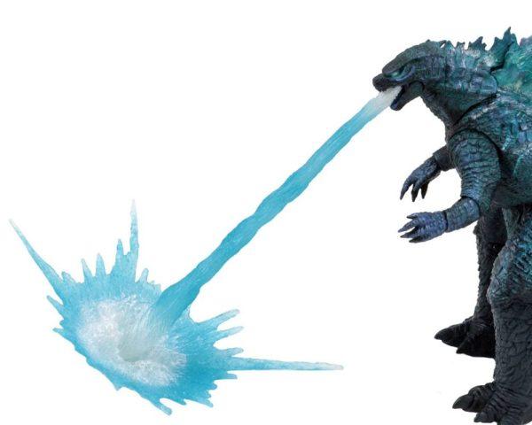 x_neca42890_b Godzilla: King of the Monsters 2019 akciófigura - Godzilla 30 cm ver. 2