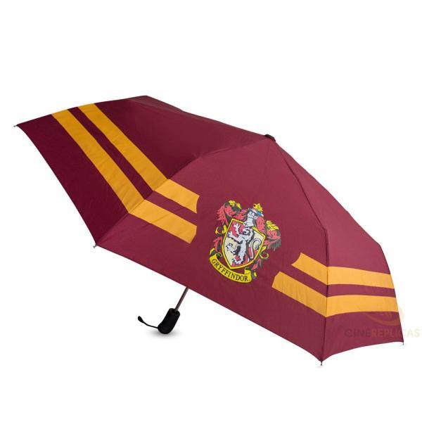Harry Potter esernyő - Gryffindor