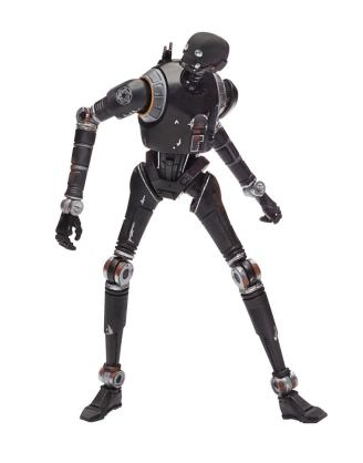 x_hase7763eu40_a Star Wars Vintage Collection Akciófigura 2020 - K-2SO (Rogue One) 10 cm
