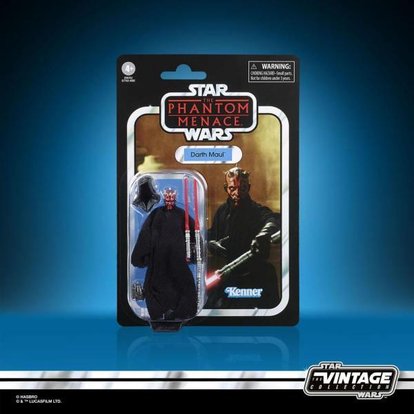 x_hase7763eu42_d Star Wars Vintage Collection Akciófigura - 2020 Darth Maul (Episode I)