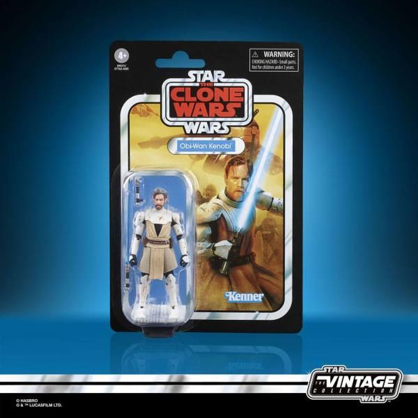 Obi-Wan Kenobi (The Clone Wars)