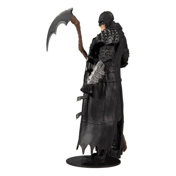 DC Multiverse Action Figure Batman: Dark Nights Death Metal #1 18 cm - mcf15135-0