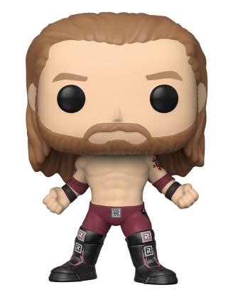 WWE POP! Vinyl Figure Edge 9 cm