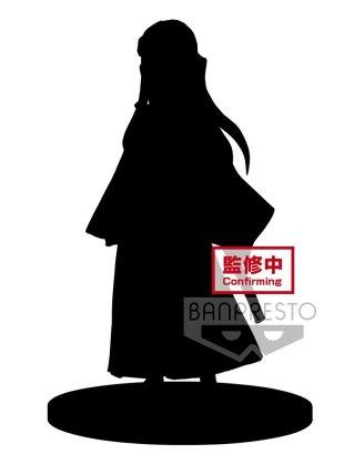 Demon Slayer Kimetsu no Yaiba PVC Statue Muichiro Tokito 15 cm_banpbp17183p
