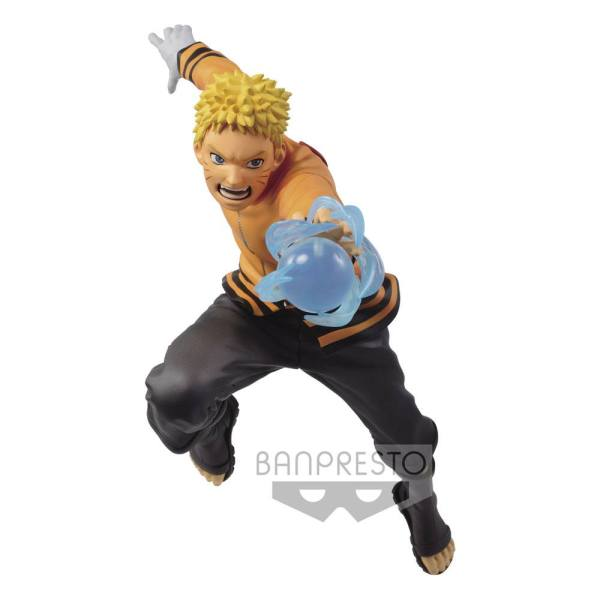 Boruto - Naruto Next Generations PVC Statue Naruto 13 cm_banpbp17620p