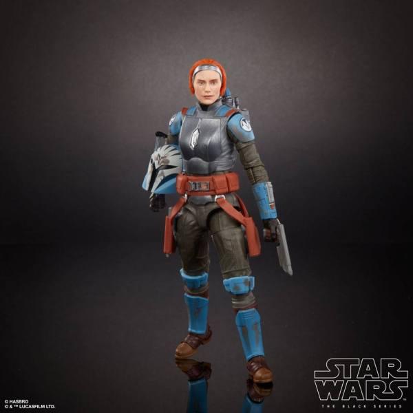 Star Wars Black Series Action Figures 15 cm 2021 Wave 2_hase8908eu43