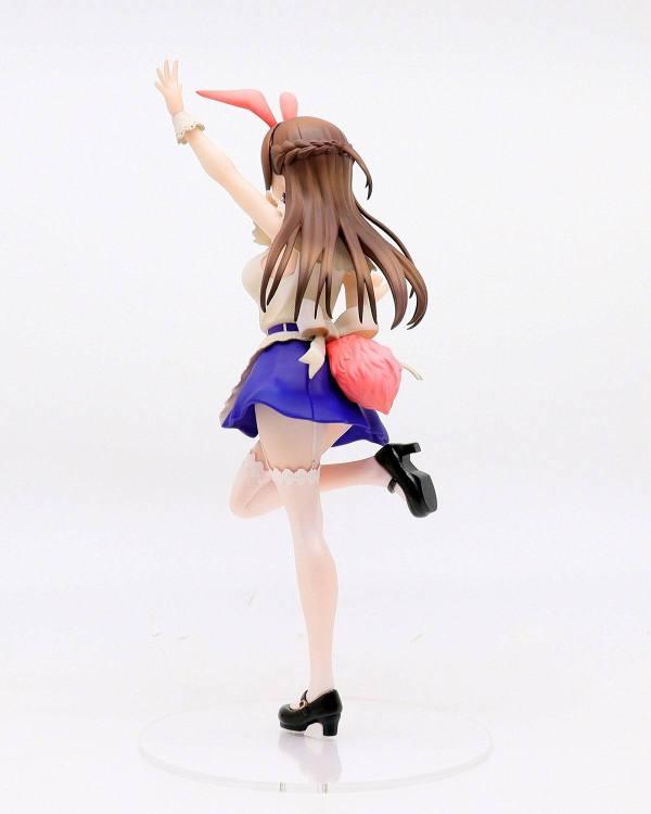 x_tapr451272300 Rent a Girlfriend PVC Statue Chizuru Mizuhara 23 cm
