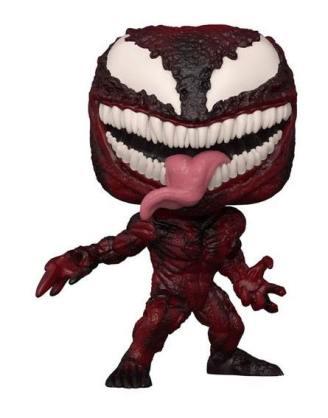Venom: Let There Be Carnage POP! Vinyl Figure Carnage 9 cm_fk56303