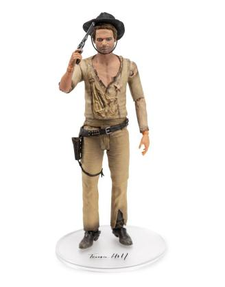x_odt100002_d Terence Hill Action Figure Trinity 18 cm