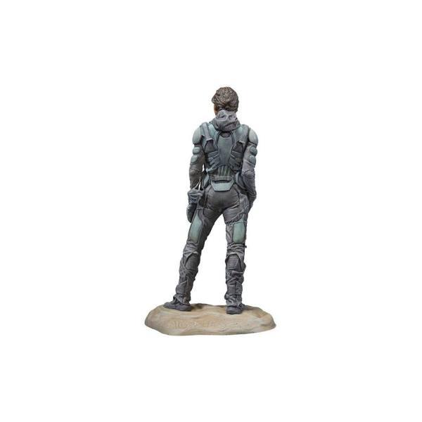 Dune (2021) PVC Statue Chani 23 cm_daho3008-149