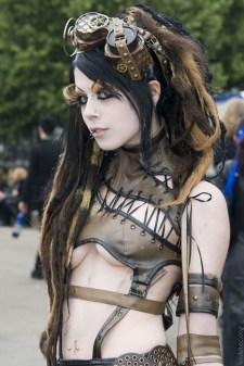 geekstra_steampunk cosplay (15)
