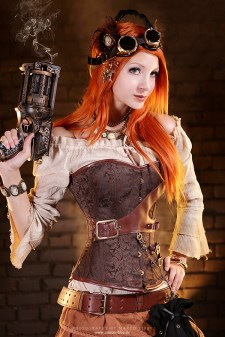 geekstra_steampunk cosplay (17)