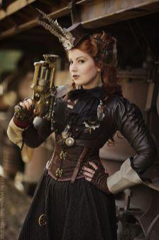 geekstra_steampunk cosplay (18)