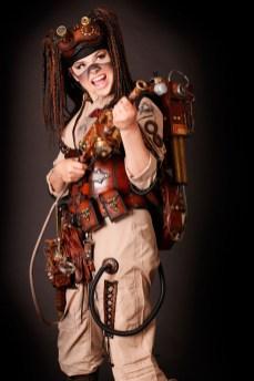 geekstra_steampunk cosplay (4)